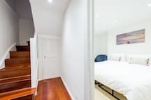 BRIGHT AIRY REFURBED on SQUARE - Inclusive of VAT