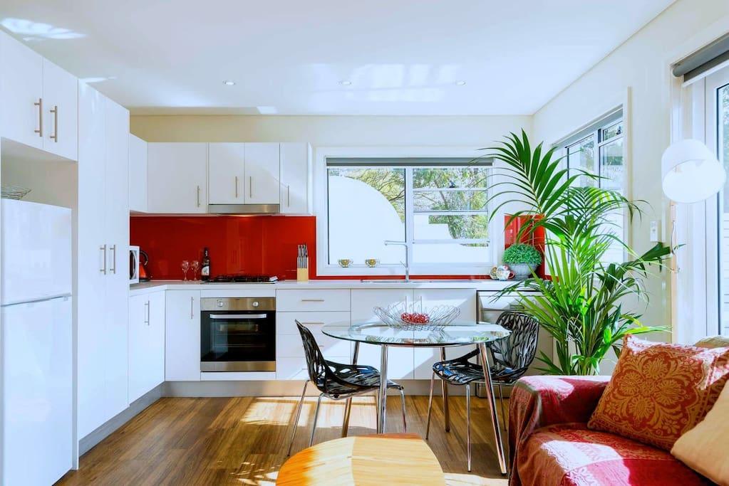 Walk to sydney cbd 2kms appartements louer glebe - Appartement circulaire sydney en australie ...