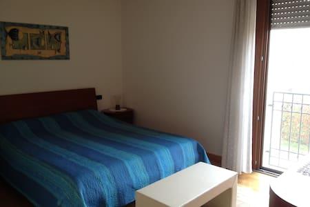 Angolo di quiete a 2passi da Padova - Sarmeola - Lejlighed