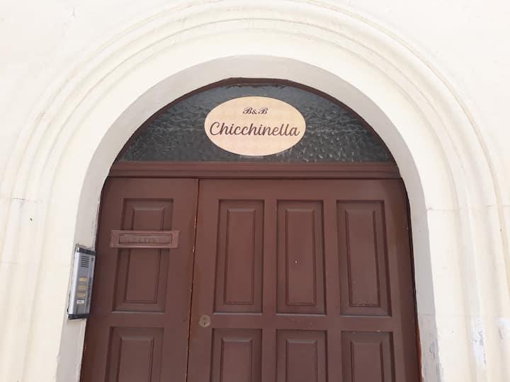 Chicchinella
