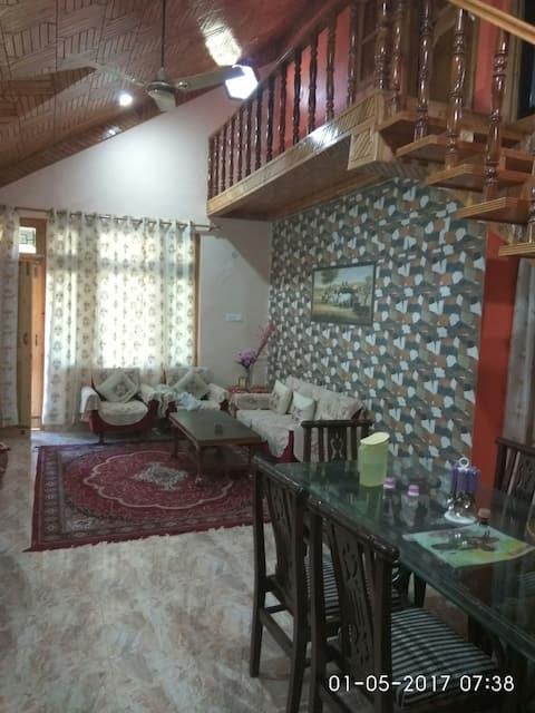 Care Himalaya Home