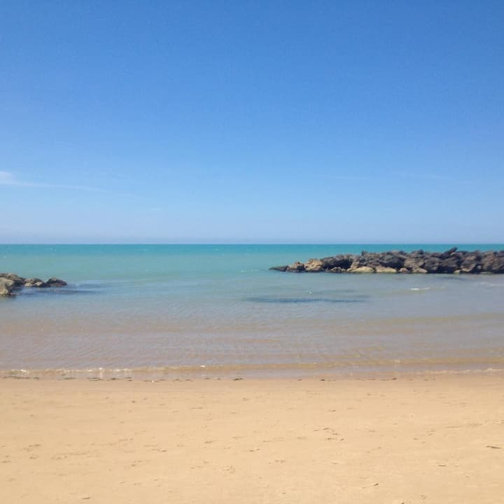 sole mare relax 2
