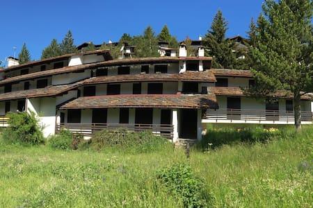 Casa Vacanze Saint Rhemy en Bosses