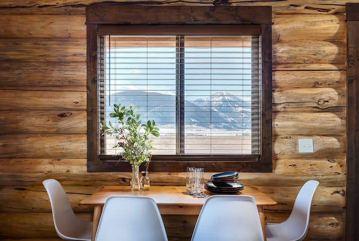 ★Country Cabin 2★ Relaxing Escape  5 mins to Chico