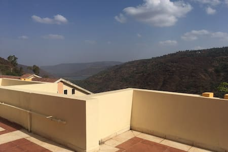 Amazing Weekend Stay Panchgani