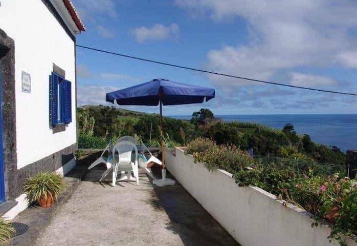 Aluguer Casas Costa Sul S.Miguel - Ribeira Chã - Talo