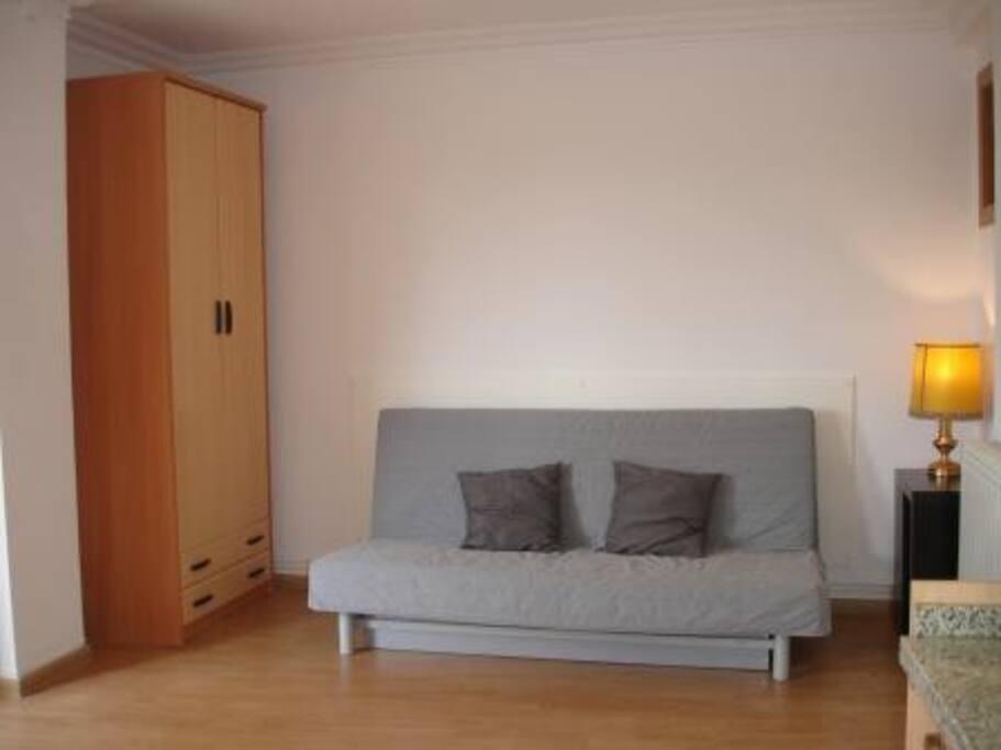 Apartament berga 2 apartamentos en alquiler en berga - Apartamentos en berga ...