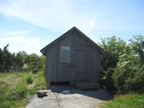 Sandvik Gästhamn&Camping