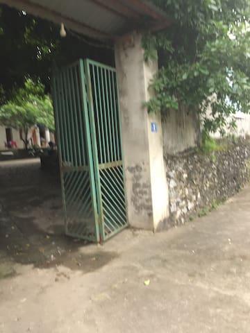 195 Le Thi Rieng Ben Thanh Quan 1 111