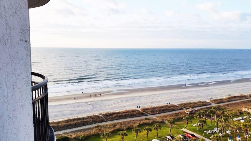 Booking Summer/Oceanview/Adorable/CentralLocation