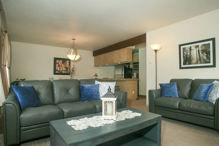Airbnb 174 Vail Vacation Rentals Amp Places To Stay Colorado United States