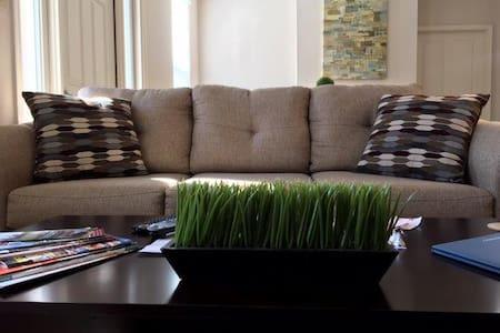 Carmel Managed Suite ~National Corporate Housing! - Carmel - Apartment