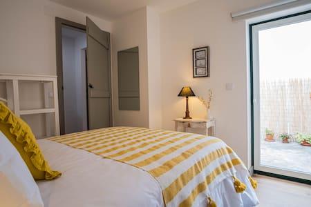 Casa do Largo - Bed & Breakfast Basket
