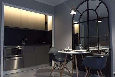 Suite Apartment Saint Jean - Saint-Jean-Cap-Ferrat