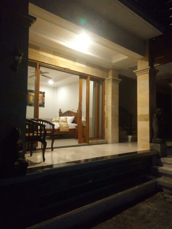 MURDHA SARI GUEST HOUSE