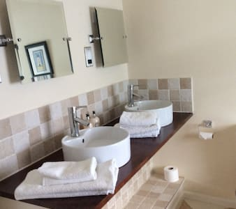 Cotswold Cottage B&B - Stow-on-the-Wold