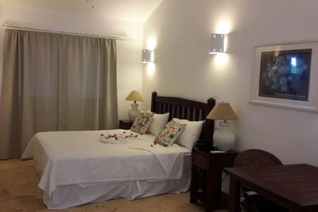 Nueva Confortable Habitación Privad - El Limon