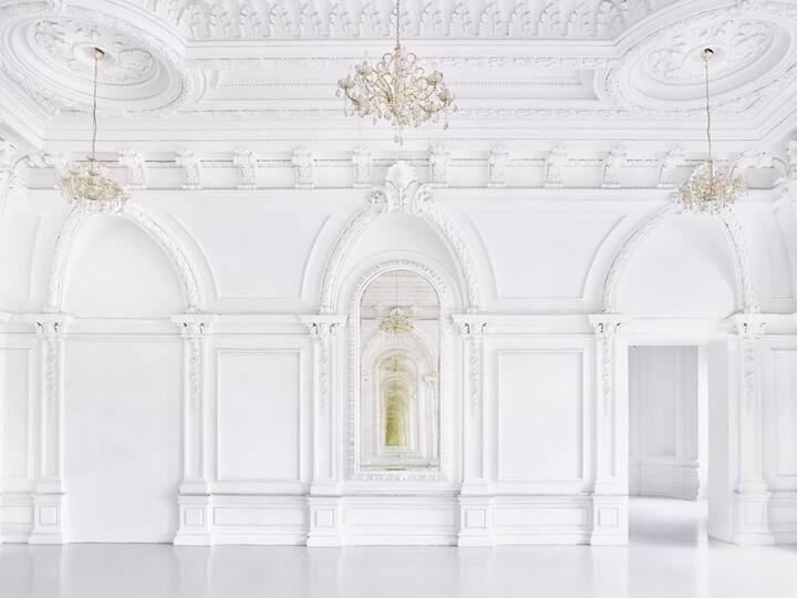 Spiridonov house