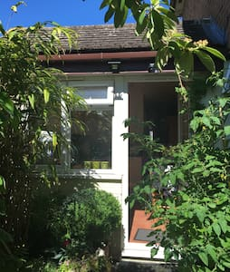 Charming & Cosy Studio Flat - Thame - Other