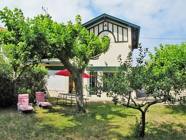 Holiday home in Cap Ferret
