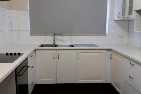 Comfortable and spacious house in Bentley - Bentley