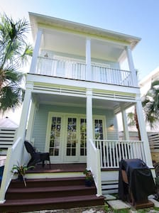 Blue Marlin House VR-267 - 伊斯拉摩拉(Islamorada)