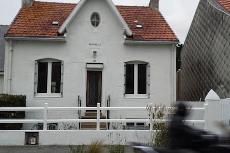 Ker Gaelle - Batz-sur-Mer