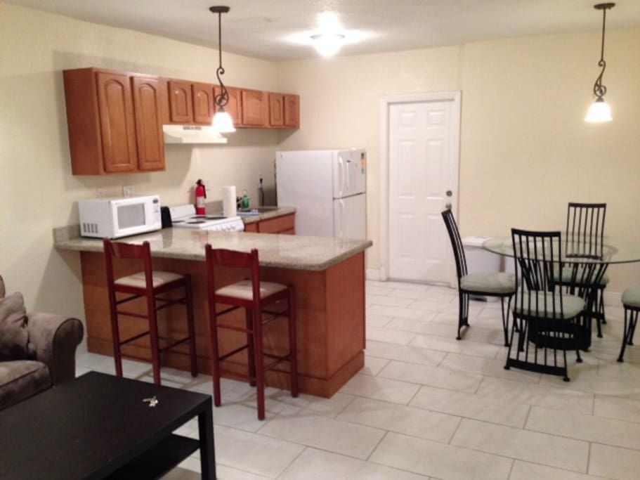 Two Bedroom Apartment In South Miami Coral Gables Apartments For Rent In Miami Florida