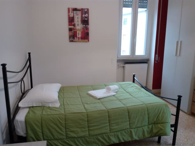 l'Angolo di Mo II B&b - Cassino - Bed & Breakfast