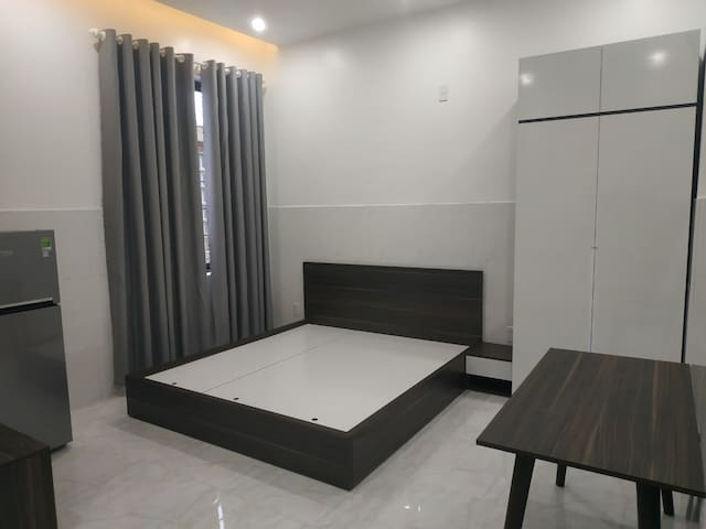 PIHKA Apartment|日本語対応アパート