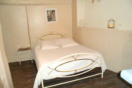 Apartment Des Romains - Sospel - Lejlighed