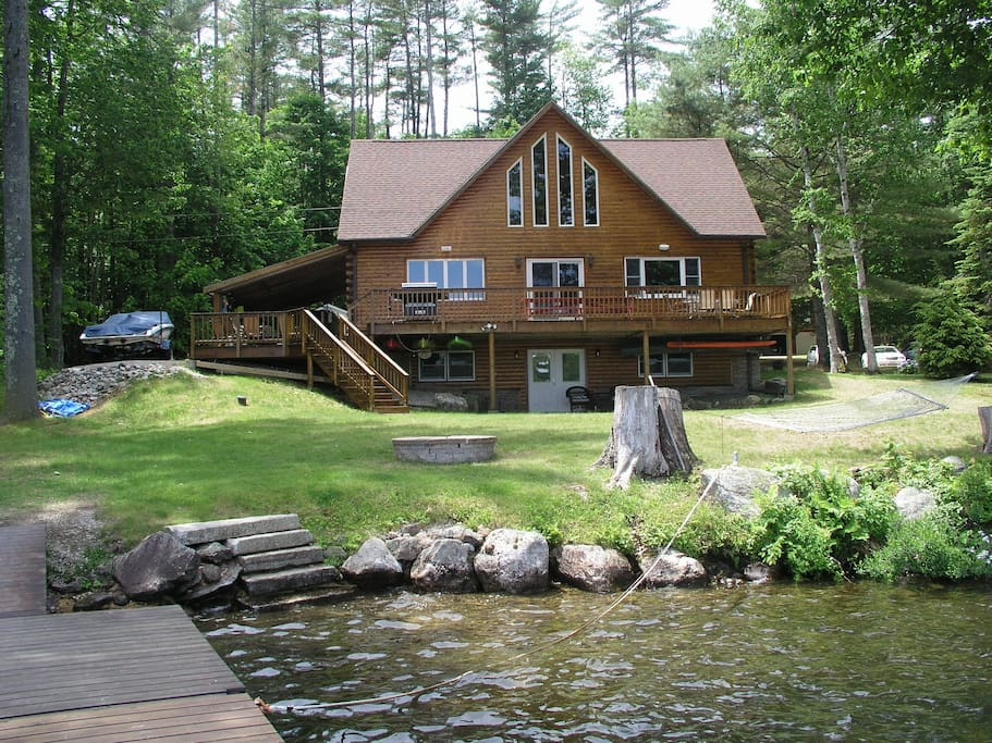 Rooms For Rent In Norway Maine