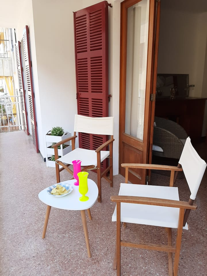 Appartement au  port de   Porto Cristo