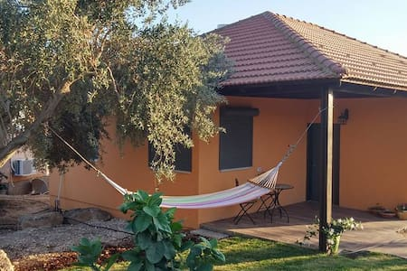 mango house - Kfar Kisch - 公寓