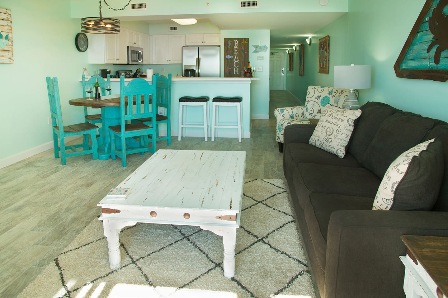WOW! Amazing Pelican Isle 113! - Apartments for Rent in Fort Walton ...