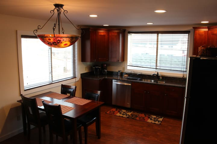 Luxurious Rental at Windham Mtn - Windham - Apartament
