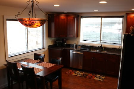 Luxurious Rental at Windham Mtn - Windham