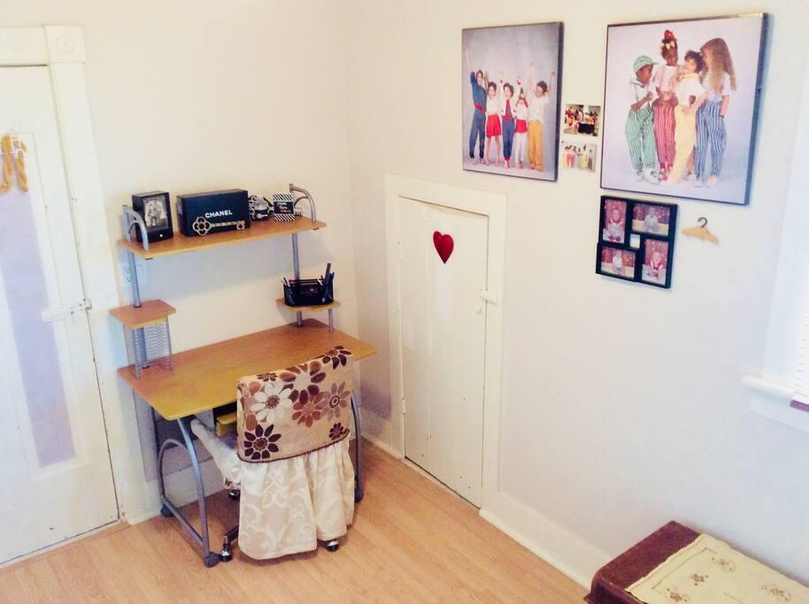 Room For Rent Schomberg Ontario