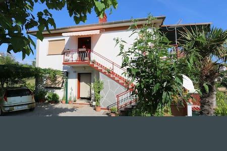 Appartement MIHAJIC M (10005-A1)