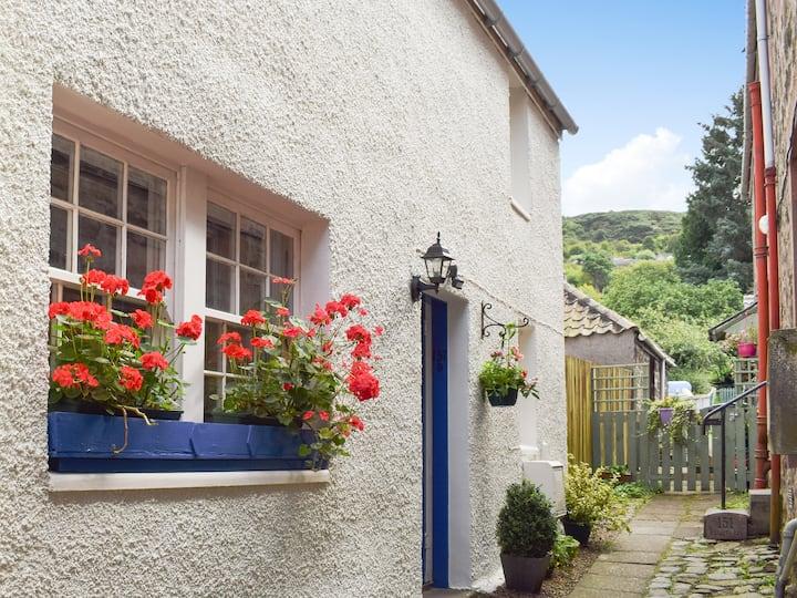 Weavers Cottage (UK5547)