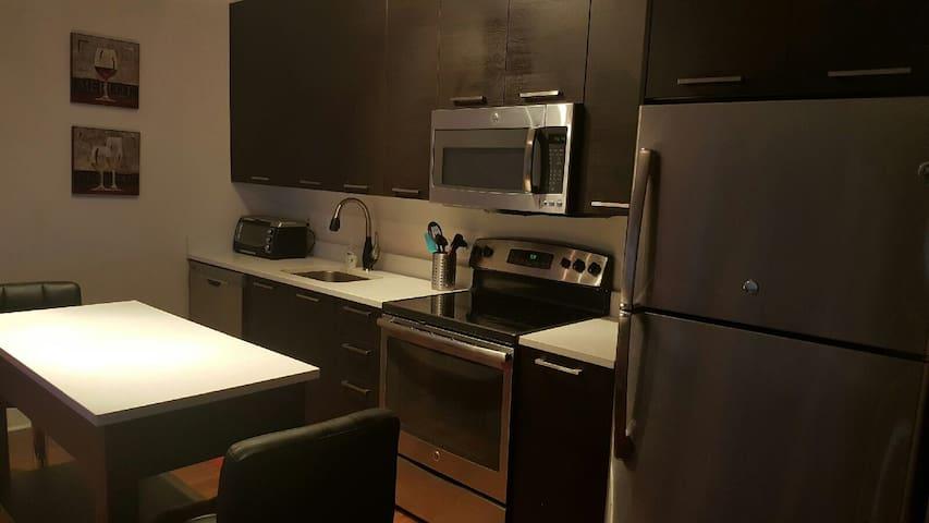 Apartment in Merrifield VA - Fairfax - Apartmen