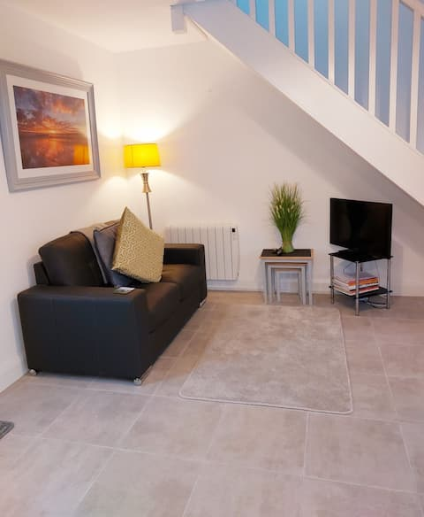 Lovely one bedroomed apartment in the heart of Skibbereen