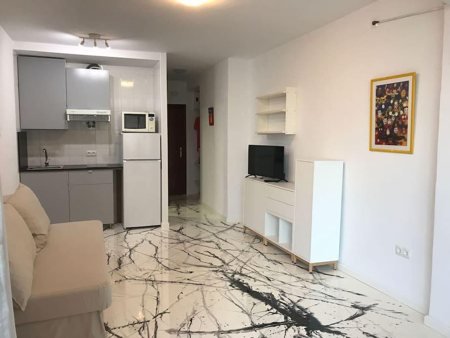 Apartments For Rent In El Centro