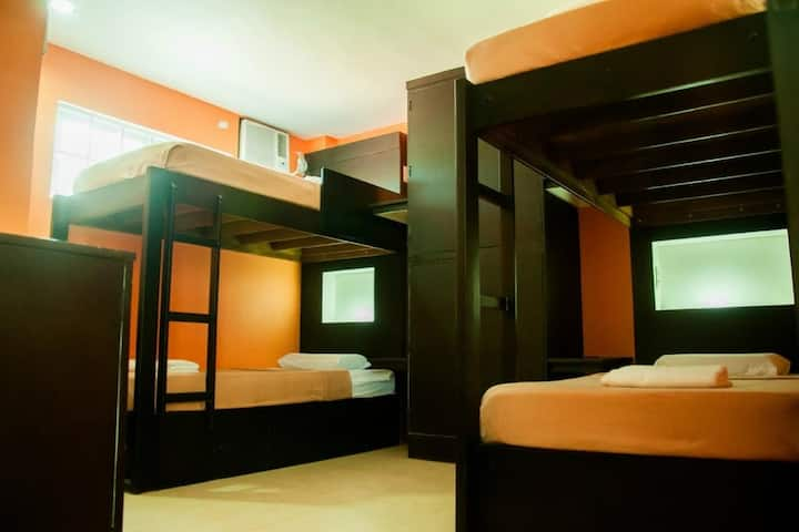Affordable & comfy place in Iligan City