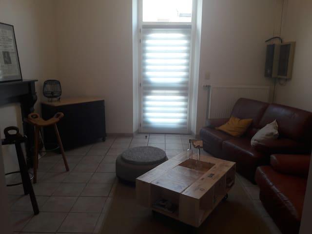 La casa degli spaghetti 2