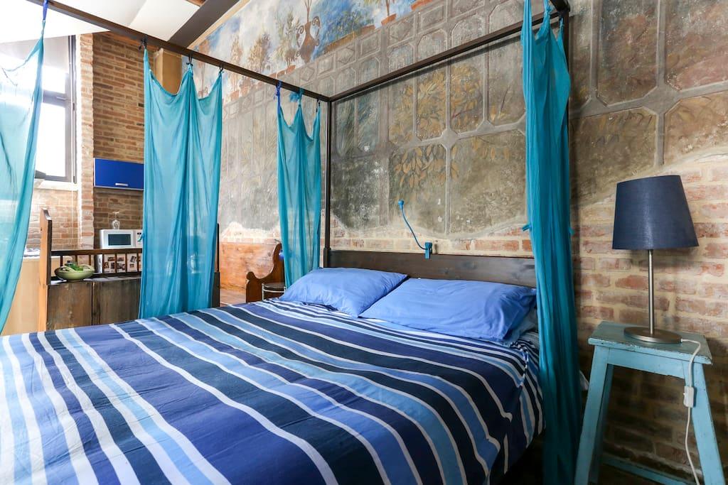 Giardino D Inverno Veneto : Loft quot giardino d inverno lofts en alquiler padua