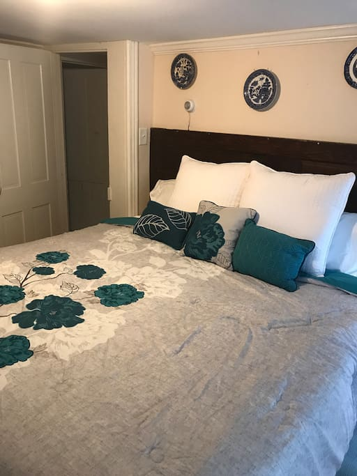 Rooms For Rent In Georgetown Delaware