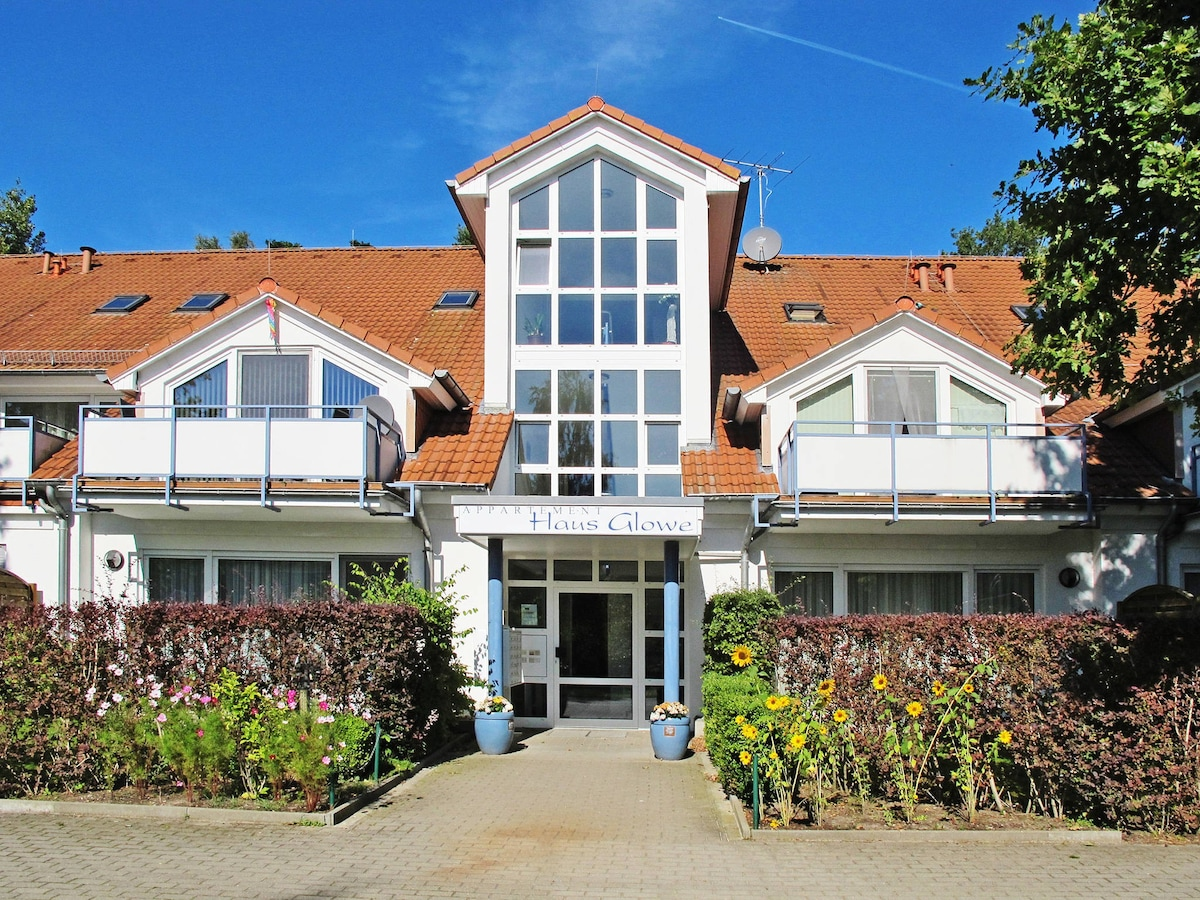 Glowe 2018 (with Photos): Top 20 Places To Stay In Glowe   Vacation  Rentals, Vacation Homes   Airbnb Glowe, Mecklenburg Vorpommern, Germany