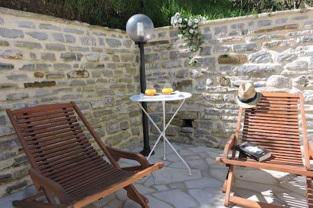 BED AND BREAKFAST LA PORTE DE L'OSSAU Pyrenees 64 - Bed & Breakfast