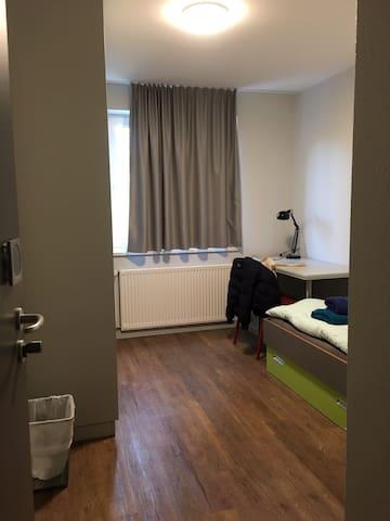 Schönes Zimmer im Norden von Kiel